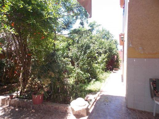 Villa Louizia/Bni Yahklef