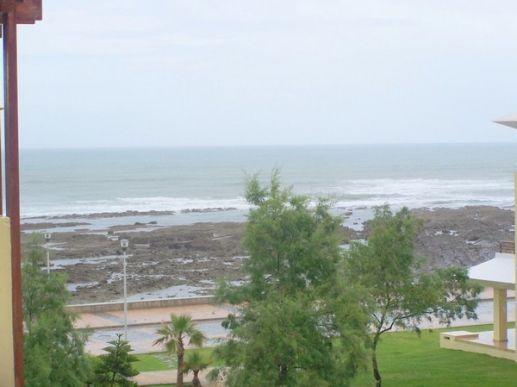 Bahia Golf Beach Bouznika