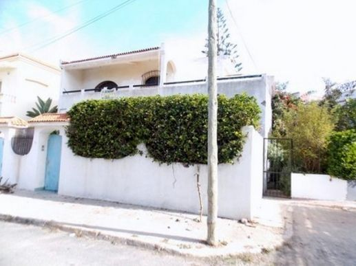 Villa à vendre à Monica plage