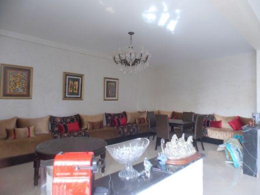 villa à vendre à Louizia