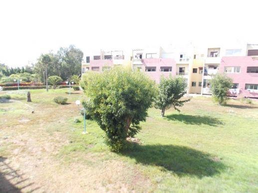 résidence 3 mars à Mohammedia