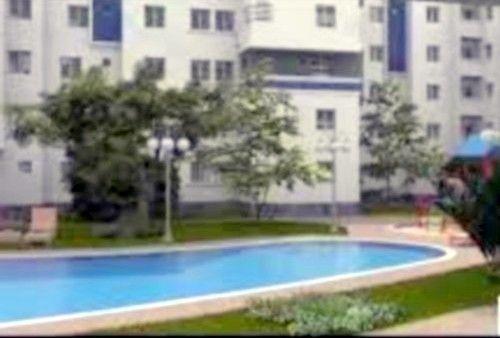 résidence FAL AZUR