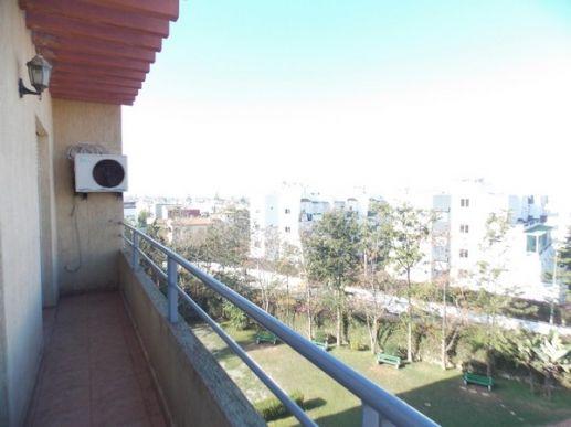 résidence Floriannes