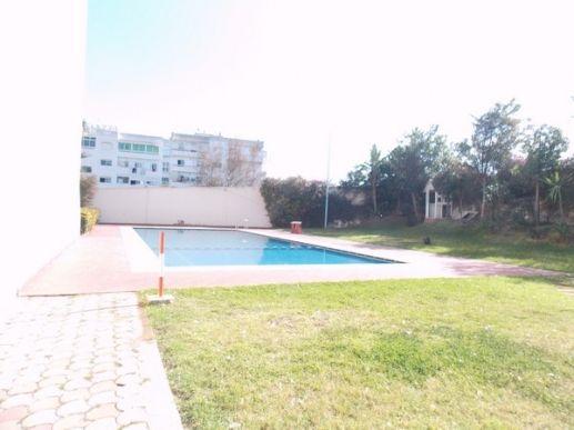résidence SUN PALACE