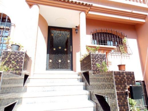 Villa à vendre quartier La Colline