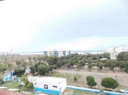 résidence Littoral à Mansouria
