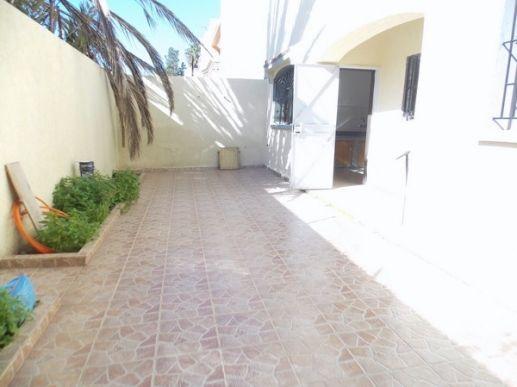 villa à vendre Louizia