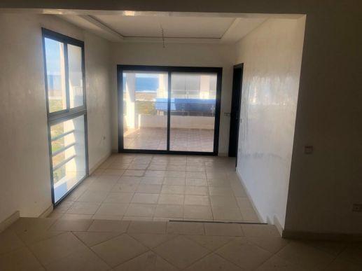 Mansouria appartement à vendre