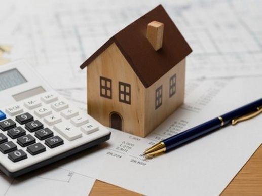 reprise immobilier au Maroc