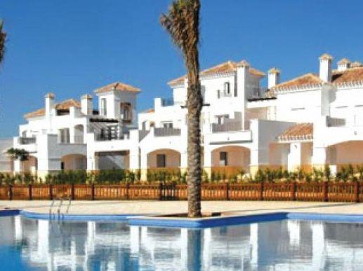 la crise immobilière au Maroc