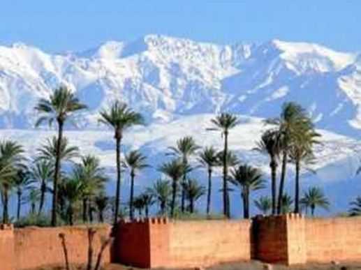 Frais d'agence au Maroc